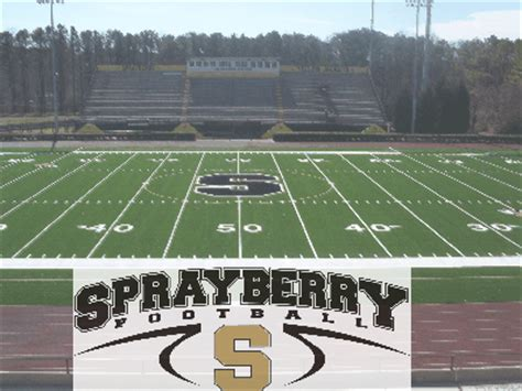 high school football field house designs about the jr jackets