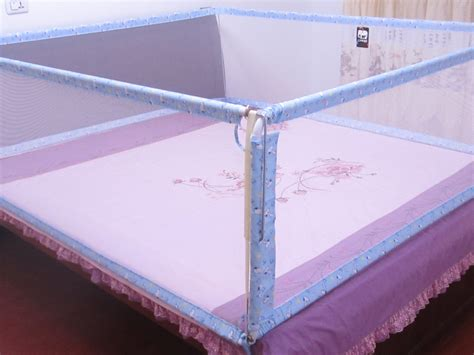 free shipping baby king bed fence bed guardrail baby bed
