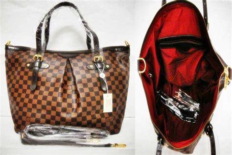 Raindoz Dompet Bag Wanita Rrw 002 Coklat buy tas wanita branded import korea deals for only rp 112 000 instead of rp 150 000
