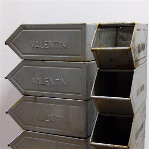 Casier Industriel Metal by Casier Metal