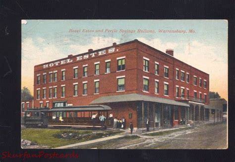 Warrensburg Post Office by 1000 Images About Show Me Warrensburg Johnson