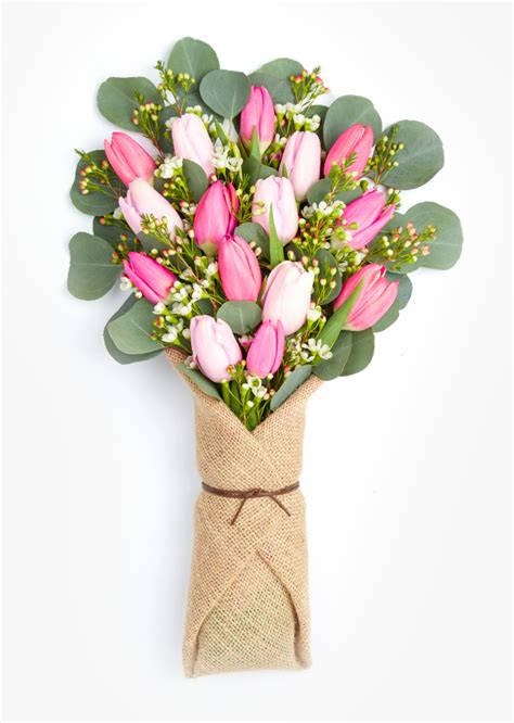 Flower Arrangements Delivery by Best Floral Delivery Services For S Day Most