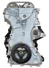 mazda cx engine  turbo