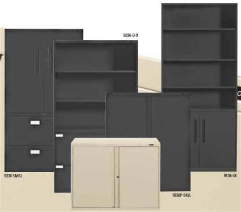 office furniture storage cabinet storage cabinets file cabinets and office storage office