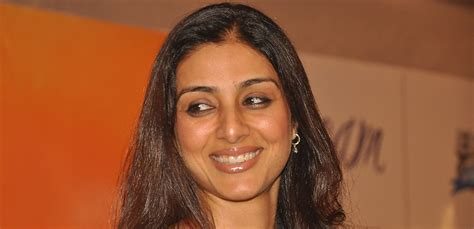 music biography movies 2015 tabu signs yet another film with ajay devgn avstv