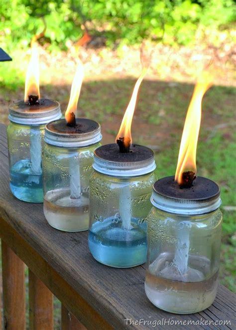tiki torches backyard best 25 tiki torches ideas on pinterest torches tiki