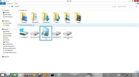 membuat bootable usb windows vista cara membuat bootable flashdisk windows 7 winpoin