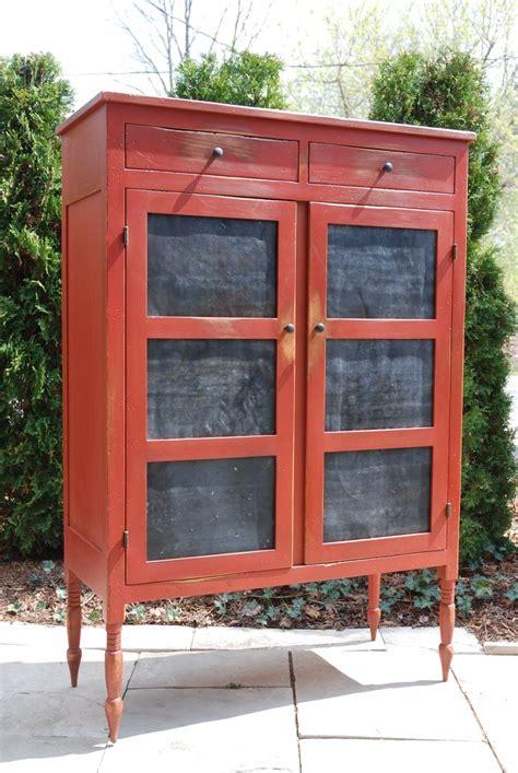 antique kitchen pantry cabinet kitchen pie safe cabinet vintage kitchen open pantry