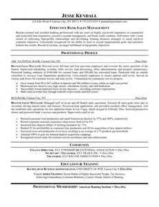 Staff Analyst Cover Letter by Bank Manager Resume Sle Maintenance Supervisor Resume Sle Maintenance Supervisor Resume