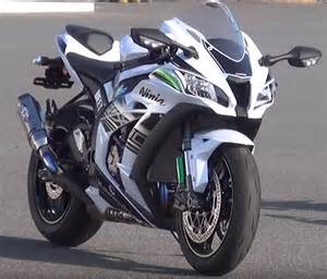 kawasaki 2016 zx10r pictures 2017 2018 best cars reviews