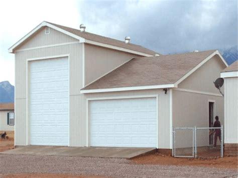 rv garage door sizes spacious living garage door sizes for rv