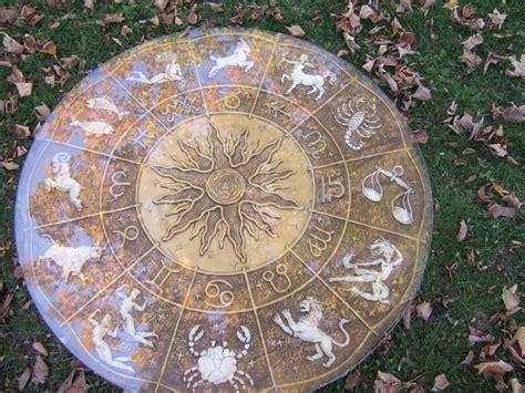 tarot zodiac table collectors weekly