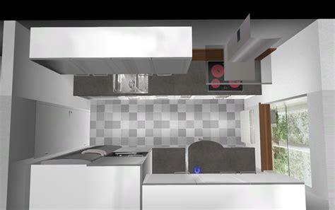 moderne küche auf kleinem raum moderne kuche auf kleine raum ihr traumhaus ideen