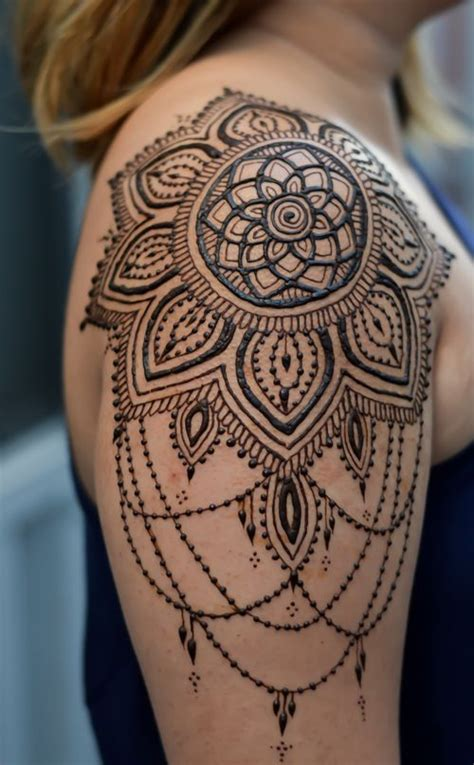 henna tattoo facts shoulder tattoos for guys religion lions