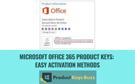 microsoft office  product keys reviews buying guide
