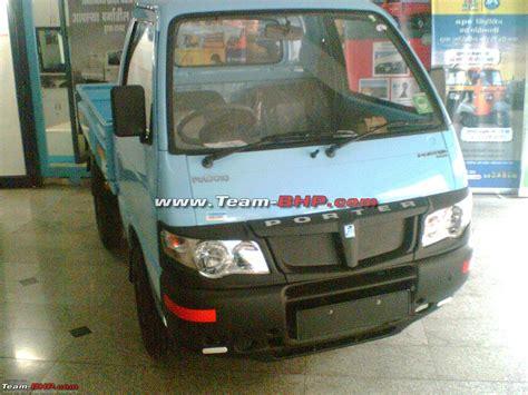 Piaggio Ape Truk Plus scoop piaggio porter 600 mini up truck team bhp