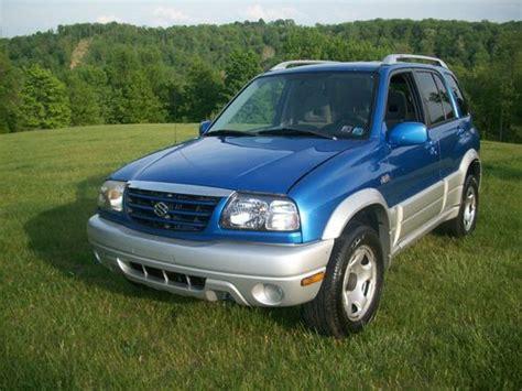 Suzuki Usa Cars by Suzuki Grand Vitara For Sale Page 3 Of 6 Find Or Sell