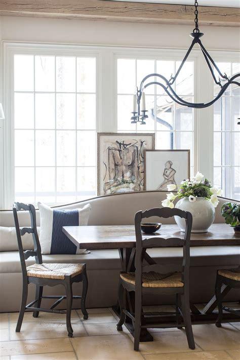 kitchen banquette ideas best 25 banquette seating ideas on kitchen