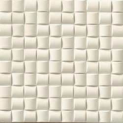 wall tiles images 3d tiles global trends