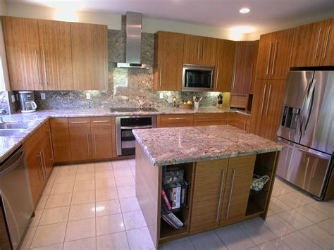 kitchen cabinet refacing san diego kitchen cabinet refacing san diego home decorating ideas
