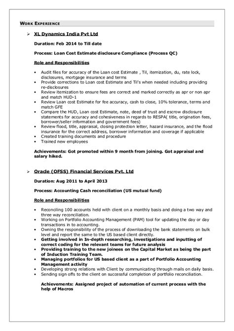 copy of a cover letter resume cover letter copy