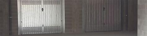 portoni sezionali torino vendita porte basculanti garage a torino e provincia