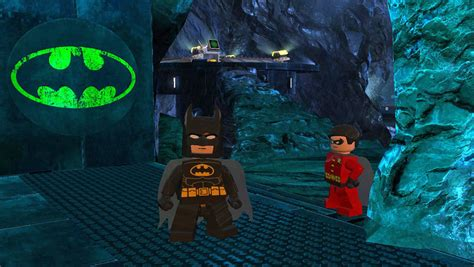 wallpaper batman lego 2 lego batman 2 batsignal wallpaper