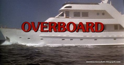 vagebond s screenshots overboard 1987 part 1
