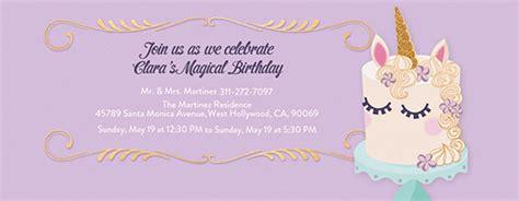 free evite templates free kids birthday invitations amp online invites for children