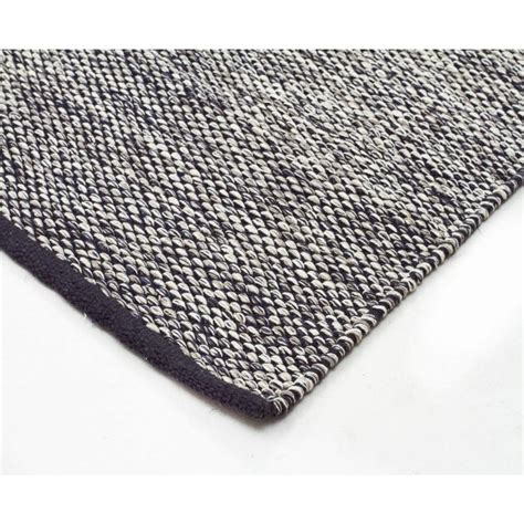 non wool area rugs non wool rugs rugs ideas