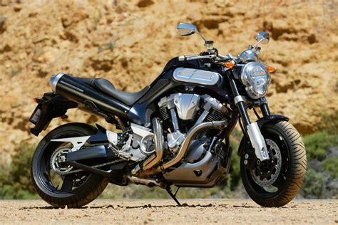 Motorrad Felge Hat Einen Schlag by Kaufberatung Yamaha Mt 01 Kaufberatung F 252 R Gebrauchte