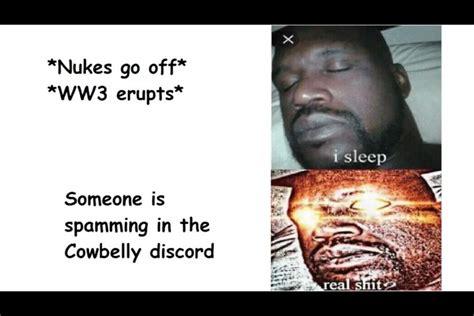 Cowbelly Memes - stolen mem dump dank memes amino