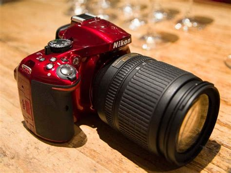 best for nikon d5200 best dslr cameras rs 40 000 top 10 entry level in