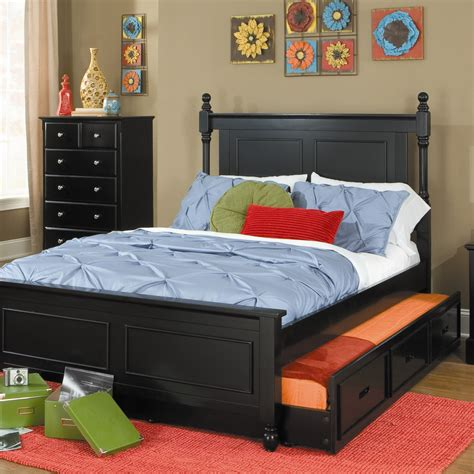 Wayfair Furniture Bedroom Sets by Awesome Wayfair Bedroom Furniture Contemporary