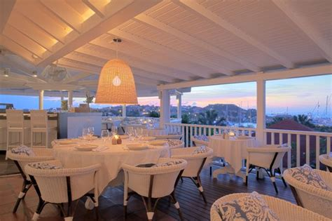 Room With A View St by A Room With A View Foto Di Bonito St Barth Gustavia
