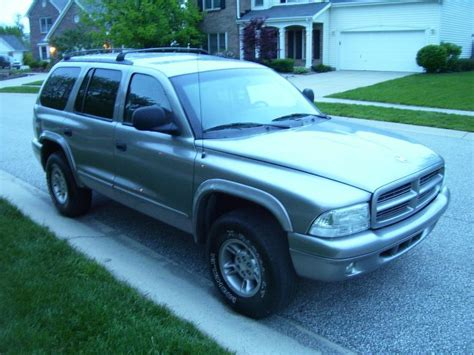 2000 dodge durango specs charger0ndavins 2000 dodge durango specs photos