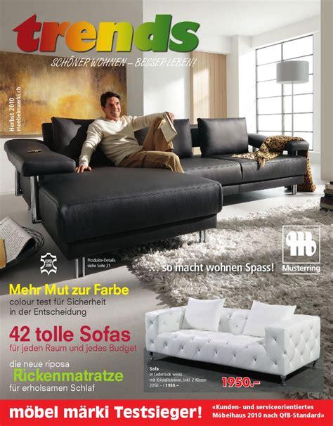 Sofagarnitur Günstig Kaufen by Wohnzimmer Braun Gestalten