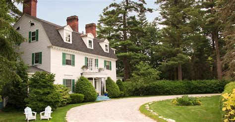 bed and breakfast massachusetts top rated berkshires bed and breakfast lenox ma