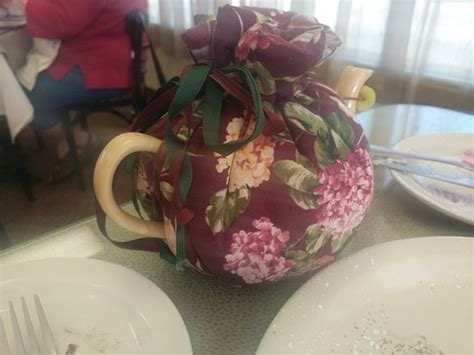 serenitea tea room serenitea tea room restaurant 13889 southwest fwy in sugar land tx tips and photos on