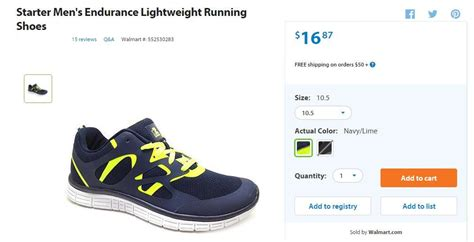 where can you buy running shoes can you buy a pair of running shoes for 16