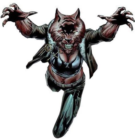 Wolf S Bane x men wolfsbane