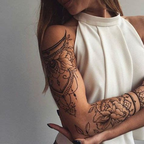 caring for a tattoo on your arm best 25 full arm tattoos ideas on pinterest mandala