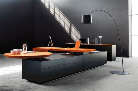 tips to create contemporary office furniture amazing ultra
