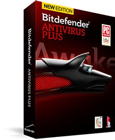 bitdefender antivirus plus 2014 full version with crack bitdefender antivirus plus 2014 download crack activator