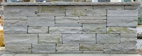 Beton Mauersteine Formate by Bauzentrum Beckmann Mauersteine Trockenmauern