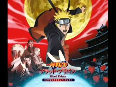 naruto film 5 qartulad watch naruto shippuden movie 5 blood prison english
