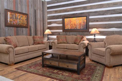 western couches living room furniture luxury western living room furniture designs western