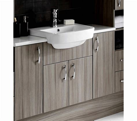 Bathroom Furniture Outlet Uk Noble Dueto Slimline Washbasin Unit Uk Bathrooms