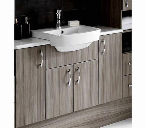 Noble Dueto Slimline Washbasin Unit Uk Bathrooms Slimline Bathroom Furniture Units