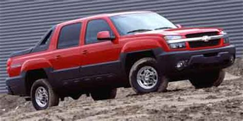 small engine service manuals 2004 chevrolet avalanche 1500 interior lighting 2004 chevrolet avalanche 1500 parts and accessories automotive amazon com